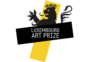 ART COMPETITION - Luxembourg Art Prize 2019