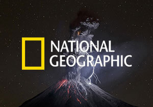 PHOTOGRAPHY CONTEST - National Geographic Travel Photographer Of The Year 2018