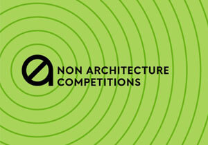 ARCHITECTURE COMPETITION - 5th Non Architecture Competition: Eating