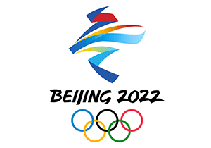 GRAPHIC DESIGN COMPETITION - Olympic Games Beijing 2022 Mascots Design Competition