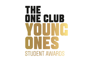 One Club / Young Ones Competition