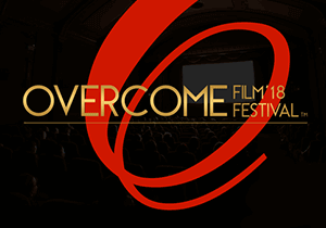 FILM COMPETITION - Overcome Film Festival 2019
