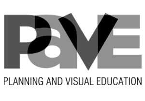 DESIGN COMPETITION - PAVE 2018 Student Design Competition