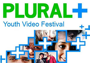 VIDEO CONTEST - PLURAL+ Youth Video Festival 2017