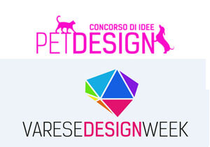 DESIGN CONTEST - Pet Design Contest of ideas 2018
