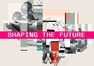 POSTER CONTEST - 7th Posterheroes: Shaping the Future