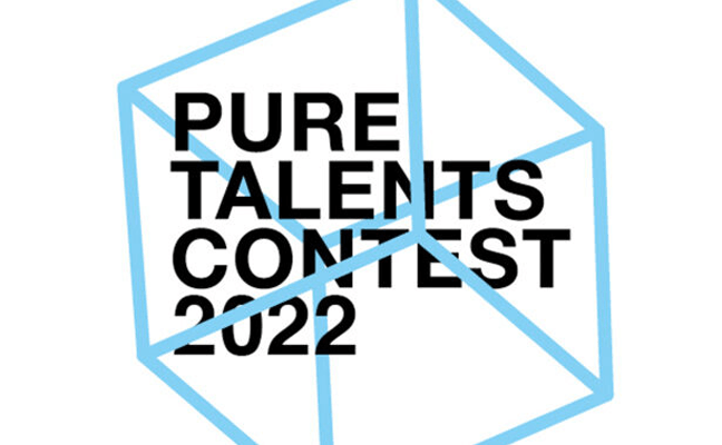 Pure Talents Contest 2022