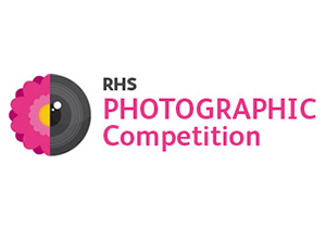 PHOTOGRAPHY COMPETITION - RHS Photographic Competition 2019