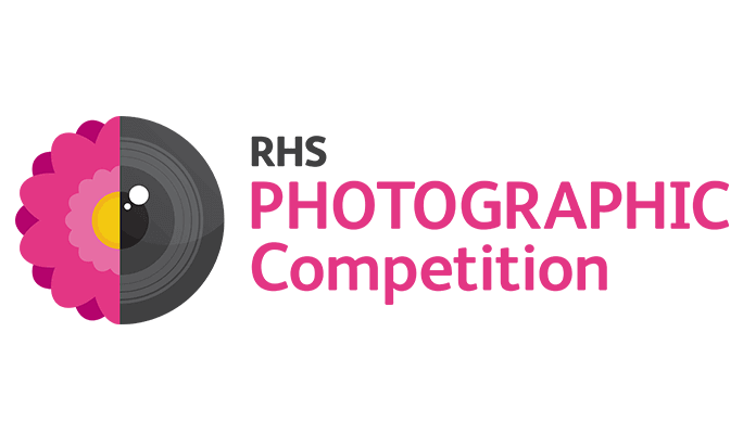 RHS Photographic Competition 2021