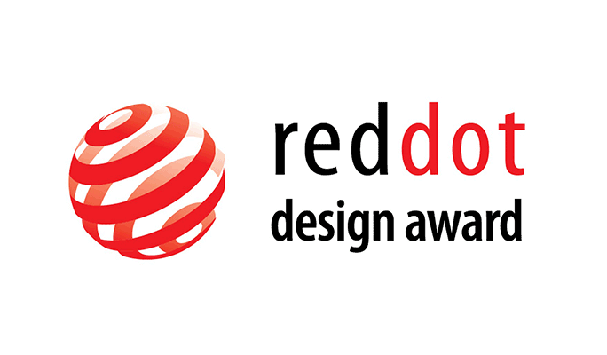 DESIGN COMPETITION - Red Dot Award: Design Concept 2020