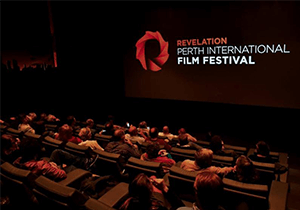 FILM FESTIVAL - Revelation Perth International Film Festival 2019