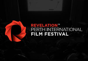 FILM FESTIVAL - Revelation Perth International Film Festival 2018