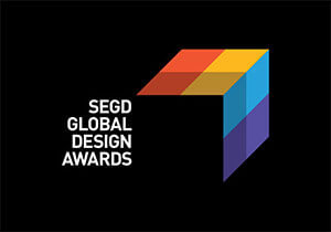 SEGD Global Design Awards 2015 Competition