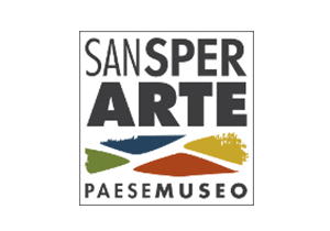 GRAPHIC DESIGN COMPETITION - SansperArte Paese Museo International Illustration Award
