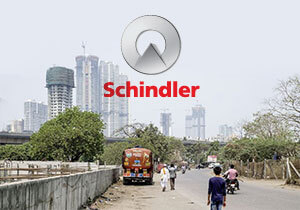 URBAN DESIGN COMPETITION - Schindler Global Award (SGA) 2018/2019