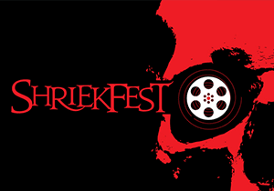 Shriekfest Horror/SciFi Film Festival 2019