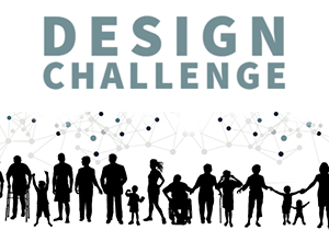 DESIGN CHALLENGE - Stanford Center on Longevity Design Challenge 2018-2019