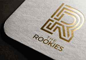 MEDIA AWARD - The Rookies - Rookie Awards 2019