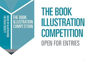 ILLUSTRATION COMPETITION - The Book Illustration Competition 2020