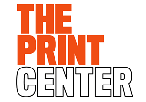 The 92nd Print Center Competition