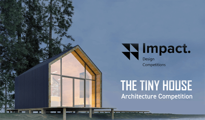 The Tiny House Competition 2021