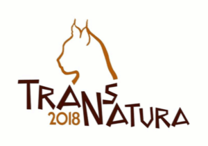 PHOTO CONTEST - TransNatura International Nature Photo Contest 2018