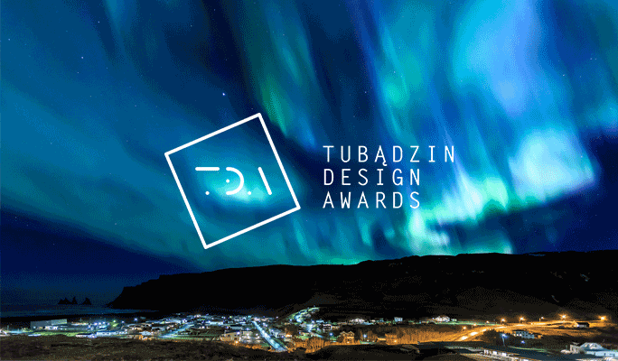 CONTEST - Tubądzin Design Awards