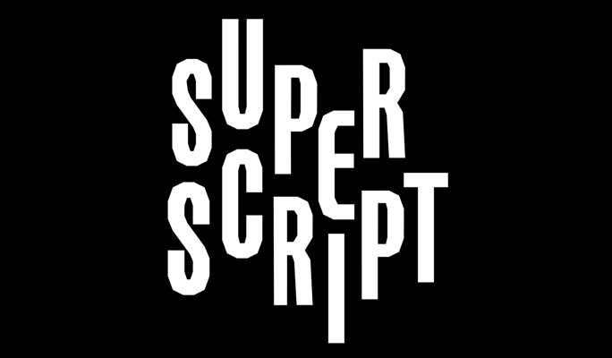 Type Directors Club: 2021 Superscript Scholarship for BIPOC Graphic Design Students