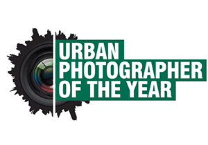 PHOTOGRAPHY COMPETITION - Urban Photographer Of The Year 2018