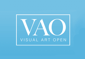 ART COMPETITION - VAO - Visual Art Open 2019 Awards