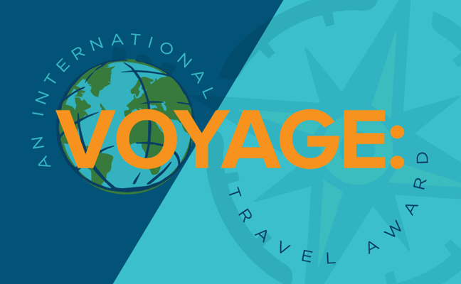 Voyage Travel Awards
