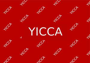 ART COMPETITION - YICCA 2018 – International Contest of Contemporary Art