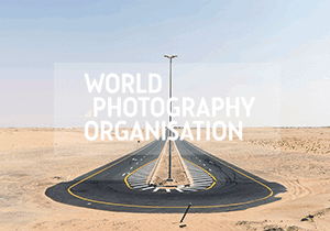 PHOTO CONTEST - ZEISS Photography Award 2019