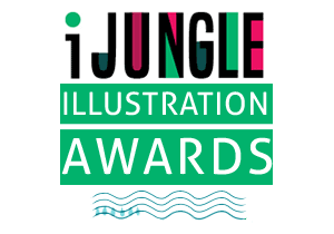 ILLUSTRATION AWARD - iJungle Illustration Awards 2017