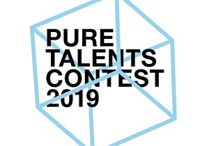 DESIGN CONTEST - Pure Talents Contest 2019 - imm cologne
