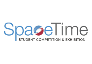 POSTER COMPETITION - SpaceTime 2019: Call for Submissions - International Competition for Students