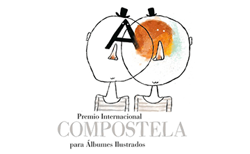 14th International Compostela Prize For Picture Books