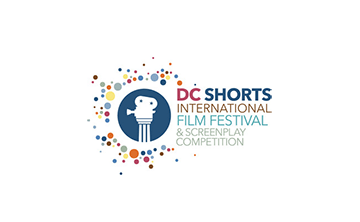 18th DC Shorts Film Festival and Screenplay Competition