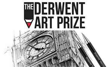 The Derwent Art Prize 2021