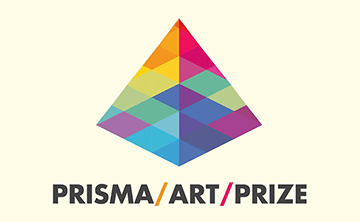 8th Prisma International Art Prize 2021