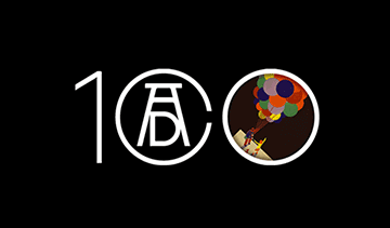 ADC 100th Annual Awards