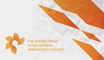 Andrei Stenin International Press Photo Contest 2021