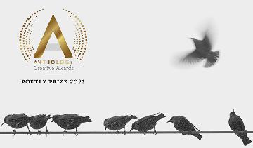 Anthology Poetry Award 2021
