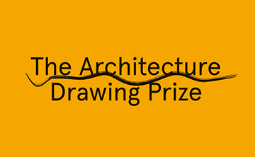 Architecture Drawing Prize 2021