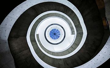 Architecture MasterPrize 2021