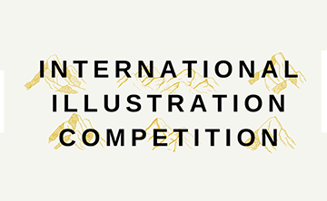 International Illustration Competition