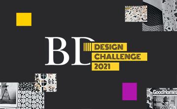 Blinds Direct Design Challenge 2021
