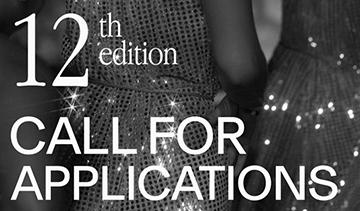 Circulation(s) - Festival of Young European Photography 2022