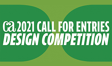 Communication Arts Design Competition 2021