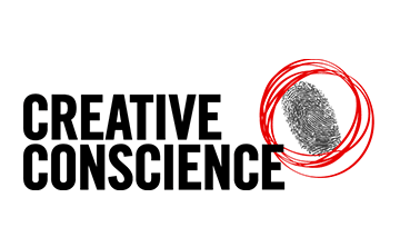 Creative Conscience Awards 2021